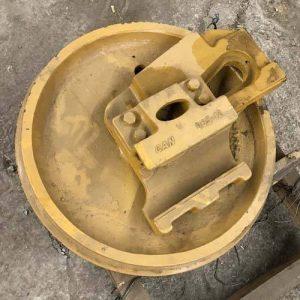 14Х-30-00110 Колесо направляющее