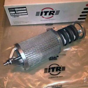 14X-49-12310 Фильтр