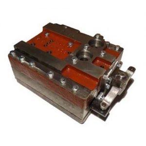 2501-15-20СП Блок управления