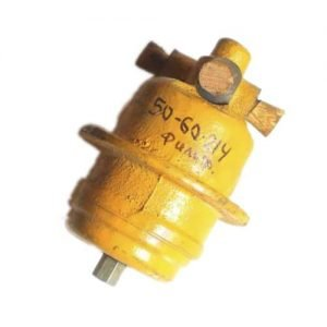 50-60-214СП Фильтр