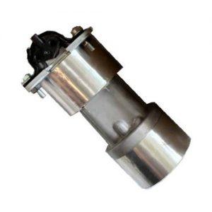 702-16-05060 Клапан