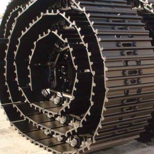 200-52-750СП Гусеница