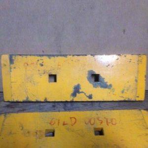 61LD-00370BG Нож ковша